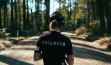 Soigneur_Feminin-75