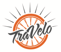 TraVelo orange