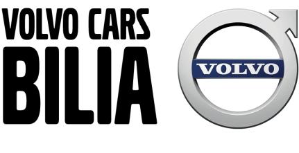 Volvo Cars Bilia