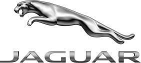 7cm_CMYK_White-bkgrd_Jag-Logo (1)