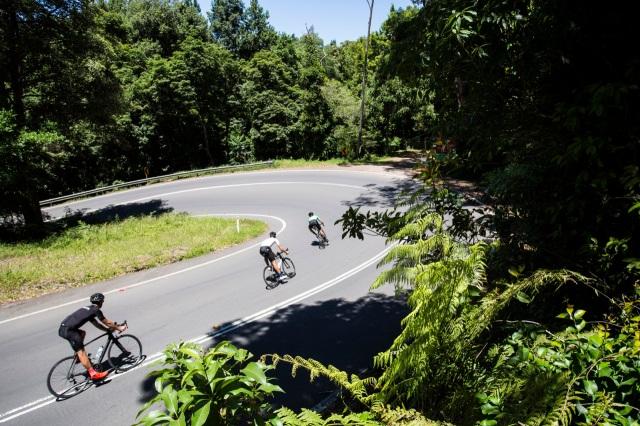 Soigneur X Cyclist - 0127
