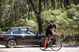 Soigneur X Cyclist - 0240