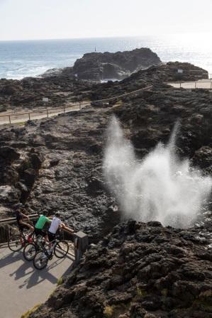 Soigneur X Cyclist - 1978