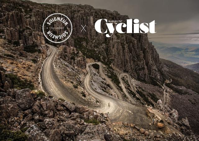 CyclistxSoigneur3
