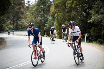 soigneurXcyclist Tas - 0314