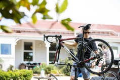 soigneurXcyclist Tas - 0026
